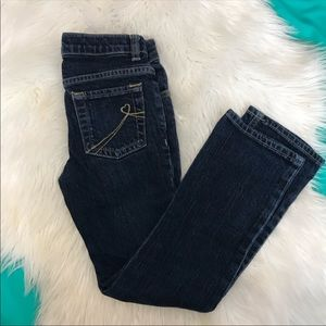 The Children's Place | Skinny Stretch Jeans 6x/7